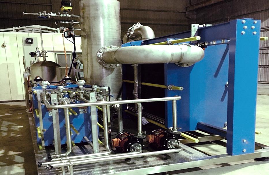 第三代生產設備